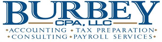 Burbey CPA, LLC